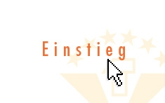 Einstiegs-Trailer
